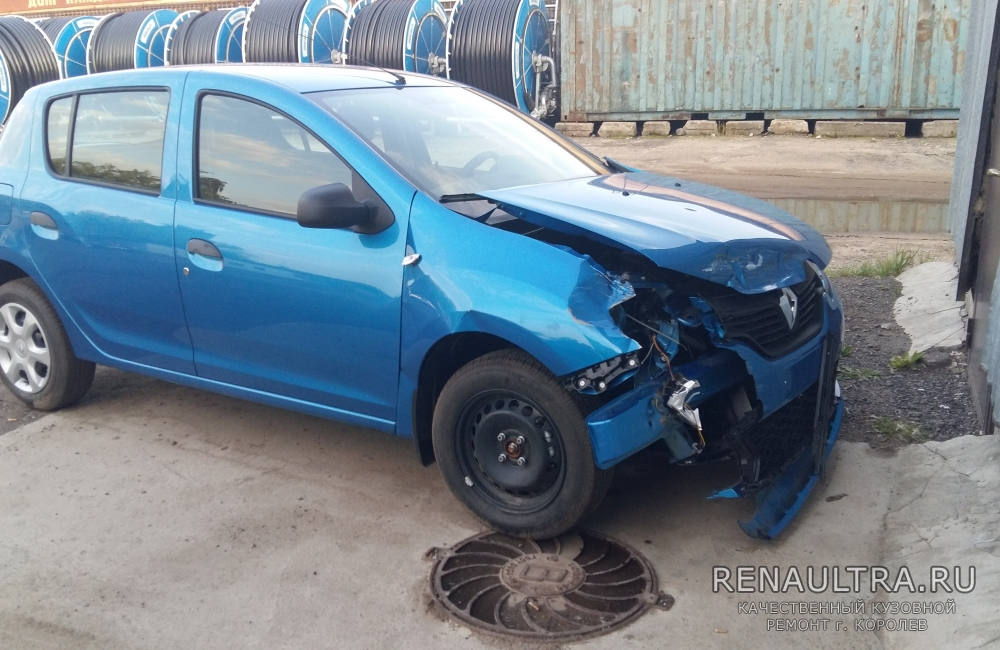Обслуживание, ремонт и запчасти Nissan Micra