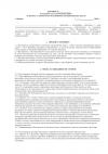 СТО-1 м. Владыкино ДОГОВОР на ремонт и техобслуживание